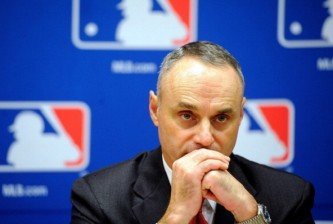 MLB, MLBPA Announce New Labor Agreement