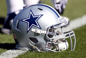 Dallas Cowboys v Carolina Panthers